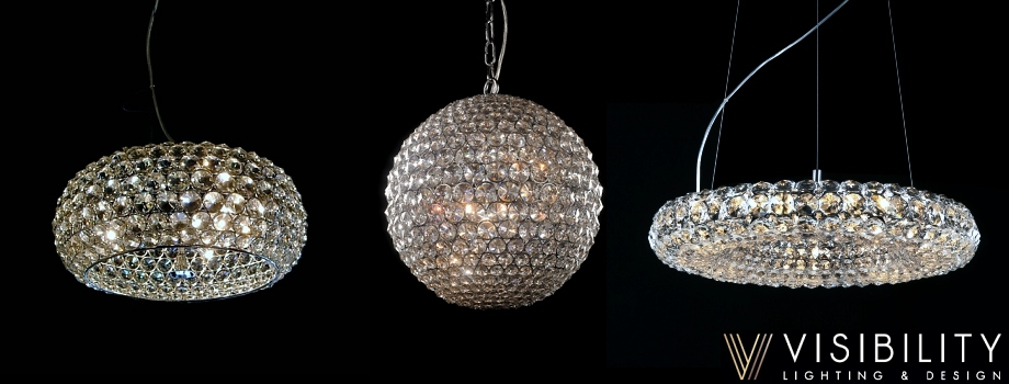 Please Call Us For Any Lighting Enquiries